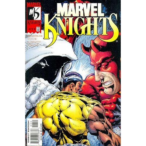 -importados-eua-marvel-knights-volume-1-11