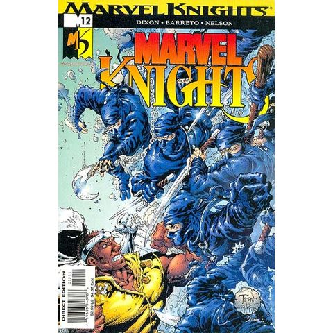 -importados-eua-marvel-knights-volume-1-12
