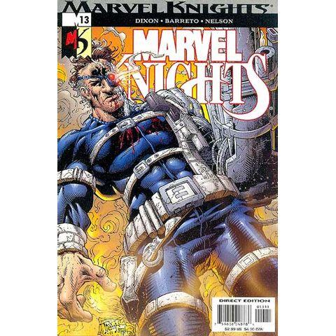 -importados-eua-marvel-knights-volume-1-13