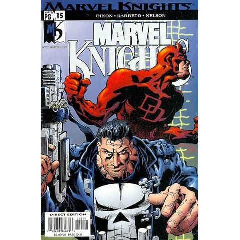 -importados-eua-marvel-knights-volume-1-15