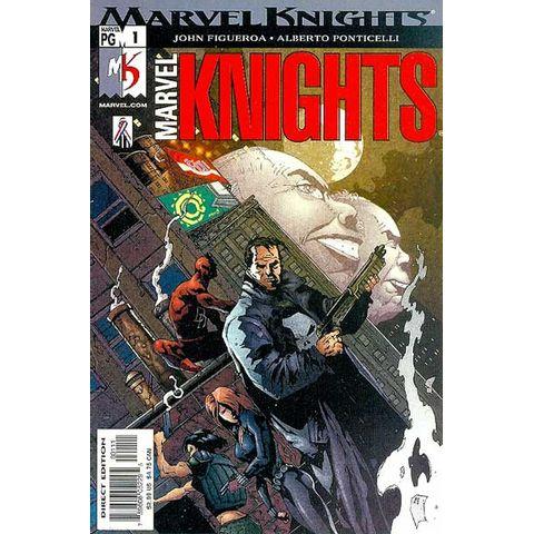 -importados-eua-marvel-knights-volume-2-1