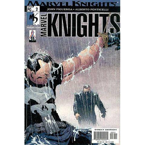 -importados-eua-marvel-knights-volume-2-2