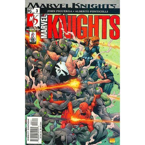 -importados-eua-marvel-knights-volume-2-3