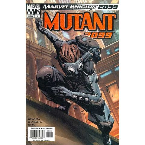 -importados-eua-marvel-knights-2099-mutant-1