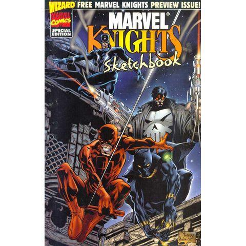 -importados-eua-marvel-knights-sketchbook-1