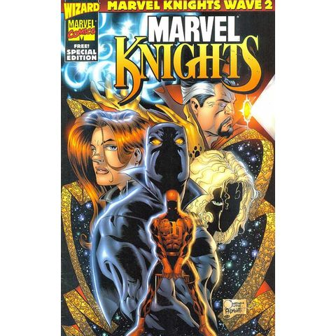-importados-eua-marvel-knights-sketchbook-2