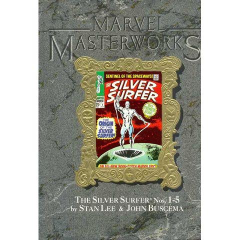 -importados-eua-marvel-masterworks-silver-surfer-1-5
