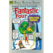 -importados-eua-marvel-milestone-edition-fantastic-four-5
