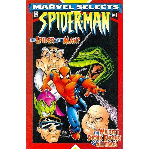 -importados-eua-marvel-selects-spider-man-1
