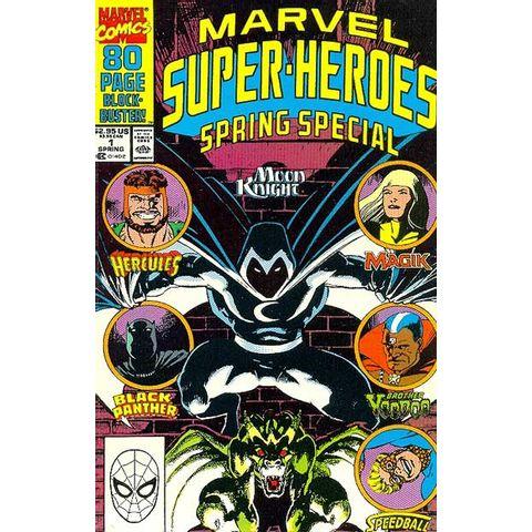 -importados-eua-marvel-super-heroes-volume-2-01