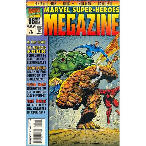 -importados-eua-marvel-super-heroes-megazine-1