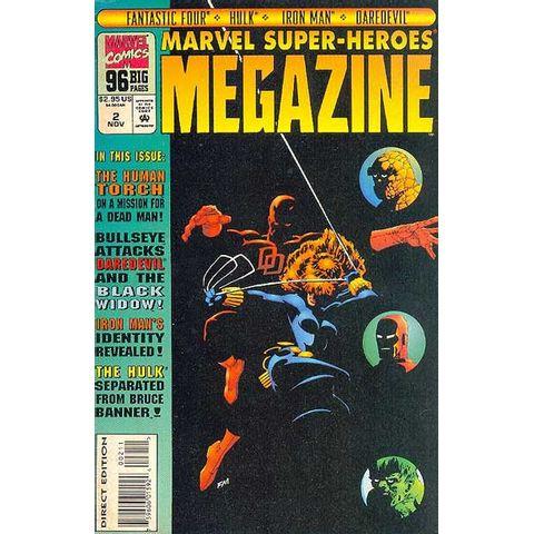 -importados-eua-marvel-super-heroes-megazine-2