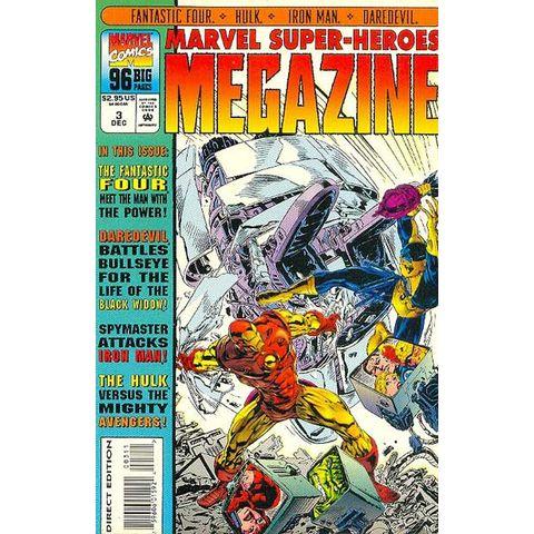 -importados-eua-marvel-super-heroes-megazine-3