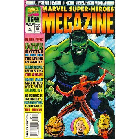 -importados-eua-marvel-super-heroes-megazine-4