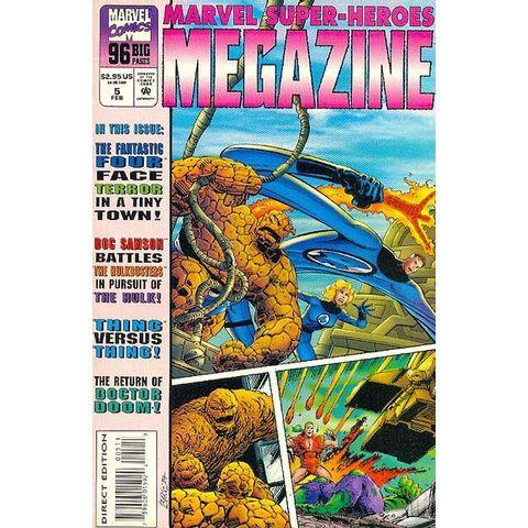 -importados-eua-marvel-super-heroes-megazine-5