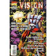 -importados-eua-marvel-vision-16