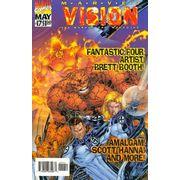 -importados-eua-marvel-vision-17