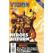 -importados-eua-marvel-vision-22