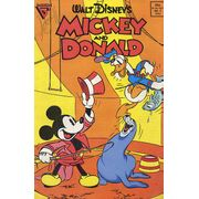 -disney-mickey-and-donald-04
