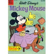 -disney-mickey-mouse-dell-073