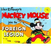 -disney-mickey-mouse-joins-foreign-legion