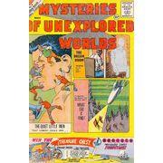 -importados-eua-mysteries-of-unexplored-worlds-23