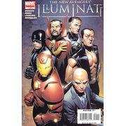 -importados-eua-new-avengers-illuminati-1