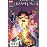 -importados-eua-new-avengers-illuminati-2