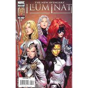 -importados-eua-new-avengers-illuminati-4