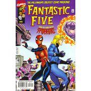 -importados-eua-fantastic-five-1s-3