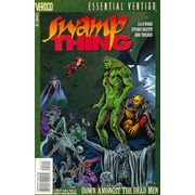 -importados-eua-essential-vertigo-swamp-thing-12