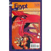 -importados-eua-egypt-2