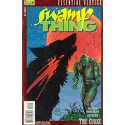 -importados-eua-essential-vertigo-swamp-thing-21