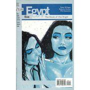 -importados-eua-egypt-5