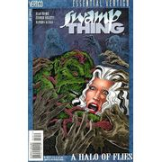-importados-eua-essential-vertigo-swamp-thing-10