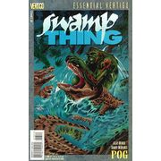 -importados-eua-essential-vertigo-swamp-thing-13