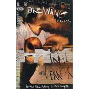 -importados-eua-dreaming-special-1