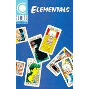 -importados-eua-elementals-volume-2-05