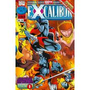 -importados-eua-excalibur-volume-1-100