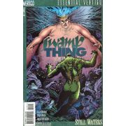 -importados-eua-essential-vertigo-swamp-thing-19