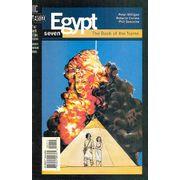 -importados-eua-egypt-7