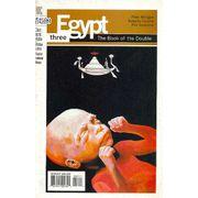 -importados-eua-egypt-3