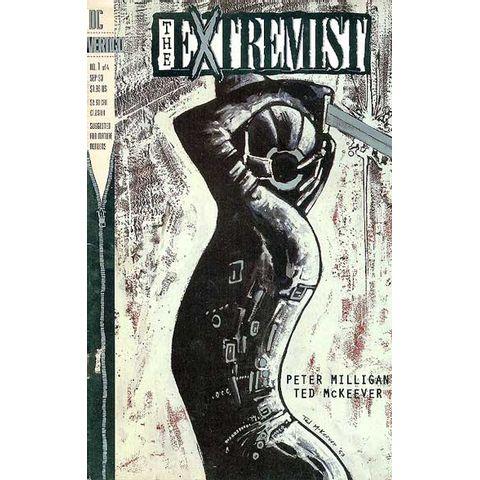 -importados-eua-extremist-1