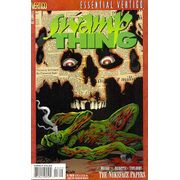 -importados-eua-essential-vertigo-swamp-thing-16