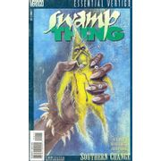 -importados-eua-essential-vertigo-swamp-thing-22