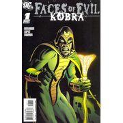 -importados-eua-faces-of-evil-kobra