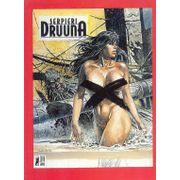 -importados-eua-druuna-x