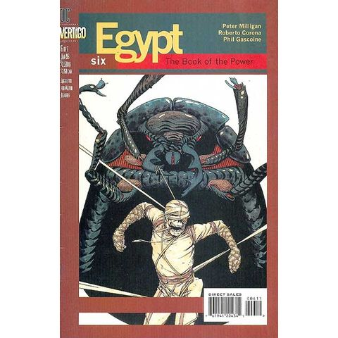 -importados-eua-egypt-6