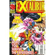 -importados-eua-excalibur-volume-1-095