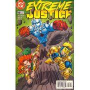 -importados-eua-extreme-justice-18